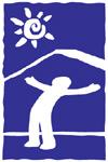 Children in Crisis Logo