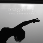 Dragonfly Yoga Classes Fort Walton Beach Studio - back bend